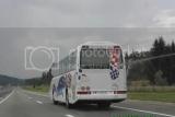 Izvor: Autobusi.org