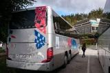 Izvor: Autobusi.org, Autor: Tomek
