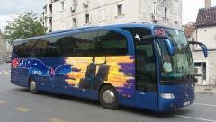 Izvor: Autobusi.org, Autor: Amfan