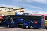 Izvor: Autobusi.org, Autor: gospardbk