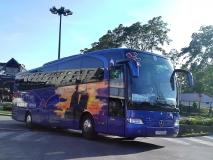 Izvor: Autobusi.org, Autor: Mate
