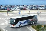 Izvor: Autobusi.org, Autor: peron24