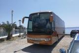 Izvor: Autobusi.org, Autor: podgora