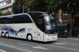 Izvor: Autobusi.org, Autor: Sniff