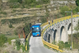 M A N Marbus Viveo, ST 2003-KL, 210 KS, 31 sjedeće mjesto