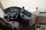 SETRA 417 GT-HD (61+2+1)