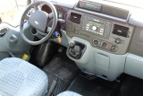 Ford Transit 2.4 TDCi (16 + 1)