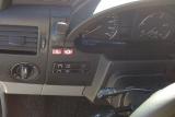 Mercedes Sprinter 518 CDI Travel 45 (19+1)